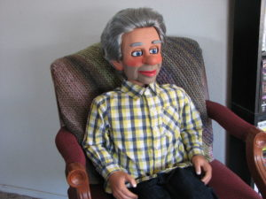 bud-chair-ventriloquist-figure