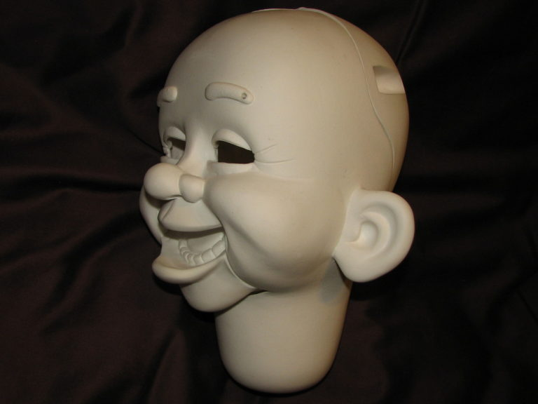 cast-sparky-ventriloquist-dummy-head