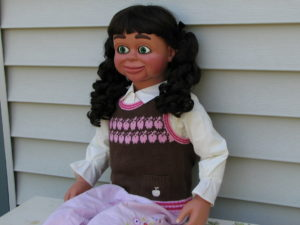 ember-ventriloquist-dummy-outside