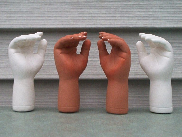 relaxed-ventriloquist-figure-hands