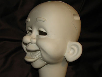 sparky-cast-dummy-head