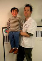 brian-carpenter-ventriloquist-figure-1