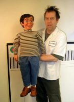 brian-carpenter-ventriloquist-figure-2