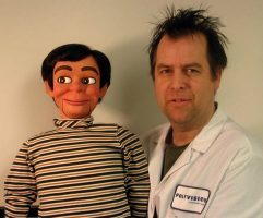 brian-carpenter-ventriloquist-figure-3
