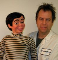 brian-carpenter-ventriloquist-figure-4