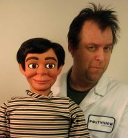 brian-carpenter-ventriloquist-figure-5