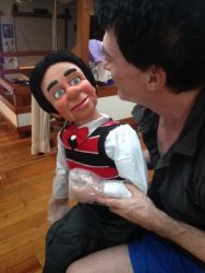 dan-marsh-ventriloquist-dummy