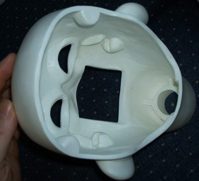 inside-core-molded-head-3