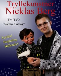 nicklas-berg-eddie-ventriloquist-dummy