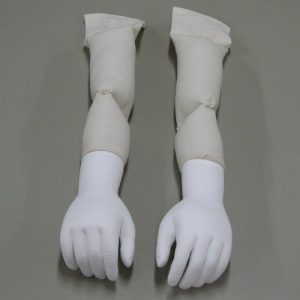 relaxed-cast-hands-with-arms-1