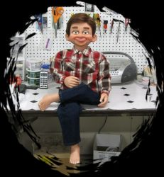 sparky-ventriloquist-dummy-workbench-feet=2