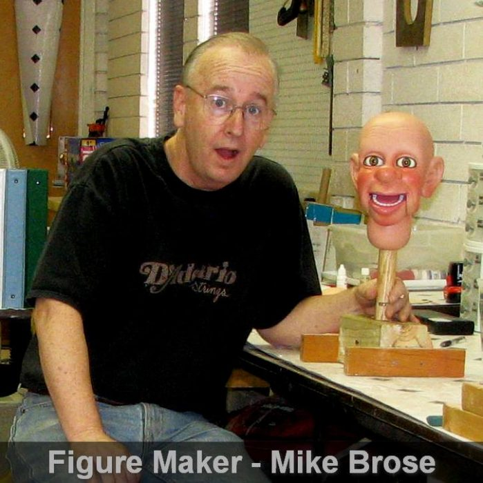ventriloquist-dummy-maker-mike-brose.jpg